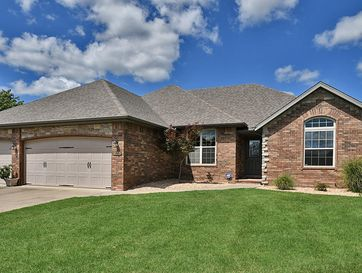 4522 South Owen Court Brookline, MO 65619 - Image 1