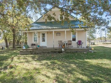 7410  7442 State Hwy M Clever, MO 65631 - Image 1