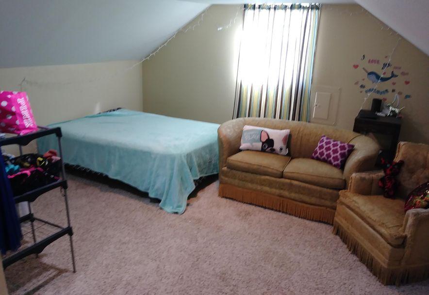 2185 Burnett Road Seymour, MO 65746 - Photo 5