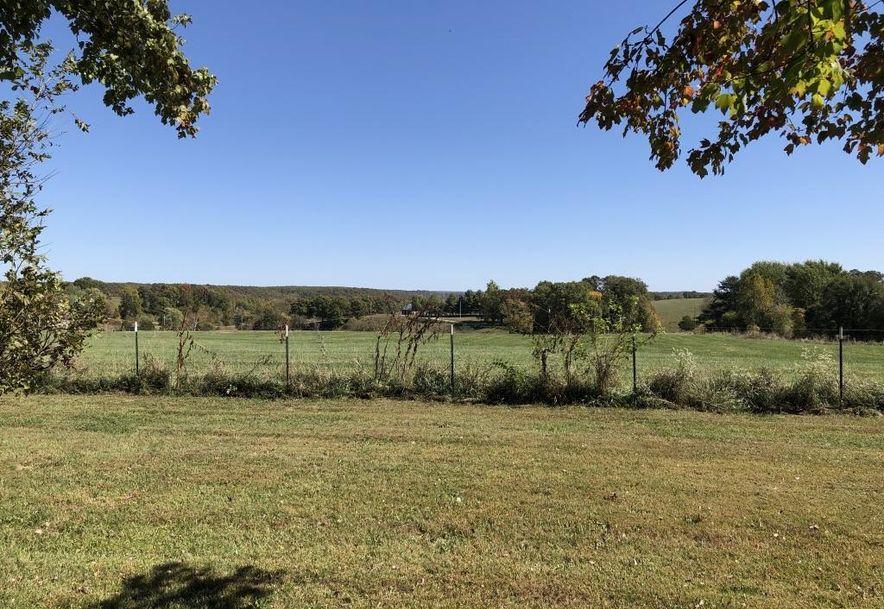 5292 Pleasant Hill Road Seymour, MO 65746 - Photo 14