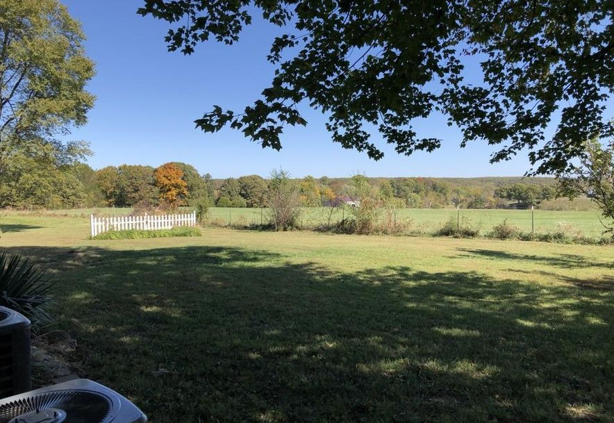 5292 Pleasant Hill Road Seymour, MO 65746 - Photo 15