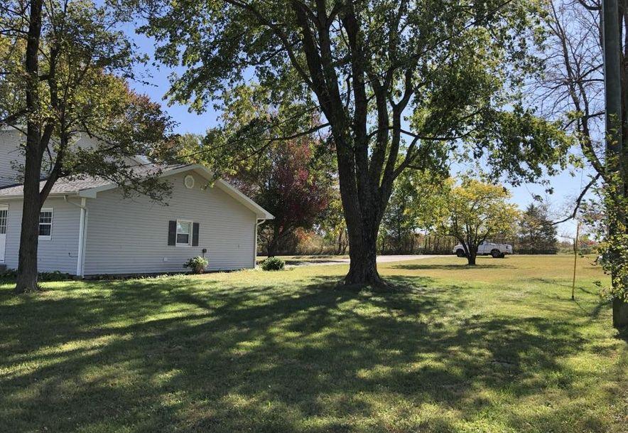 5292 Pleasant Hill Road Seymour, MO 65746 - Photo 4