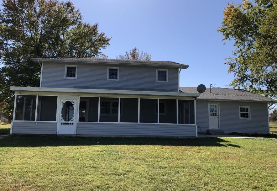 5292 Pleasant Hill Road Seymour, MO 65746 - Photo 6