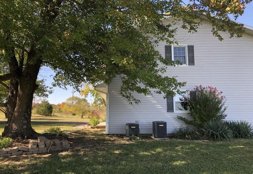 5292 Pleasant Hill Road Seymour, MO 65746 - Photo 9