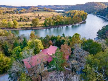2790 West State Highway 248 Galena, MO 65656 - Image 1