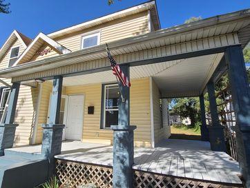 817 West Poplar Street Springfield, MO 65802 - Image 1