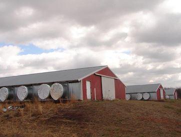 2489 Farm Road 2000 Pierce City, MO 65723 - Image 1