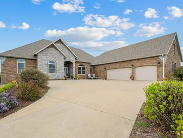 3071 West State Highway F Ozark, MO 65721 - Image 1