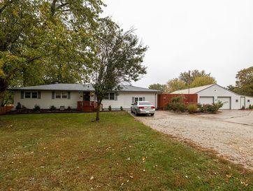 758 West Main Street Fordland, MO 65652 - Image 1