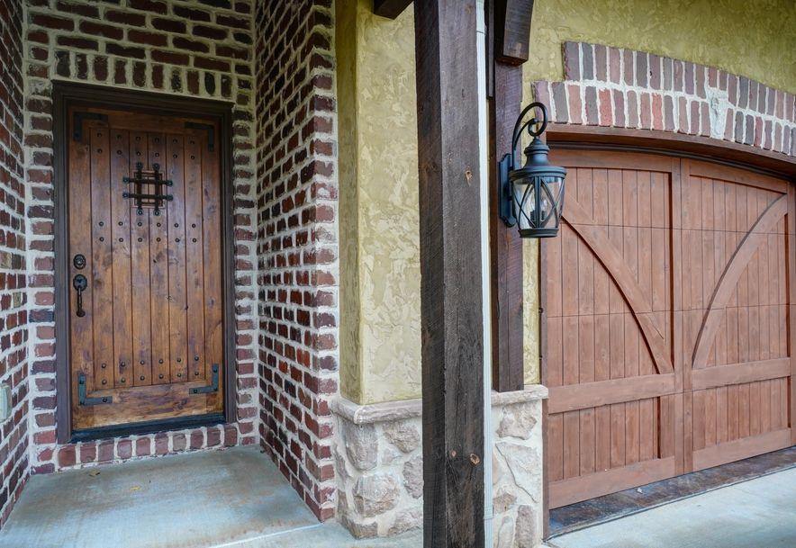 205 Whispery Lane Ozark, MO 65721 - Photo 7