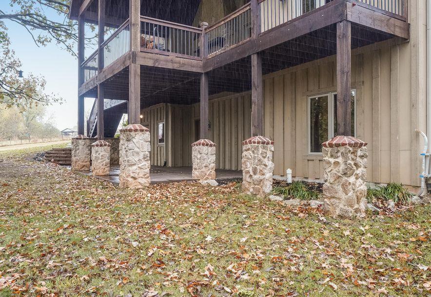 205 Whispery Lane Ozark, MO 65721 - Photo 81