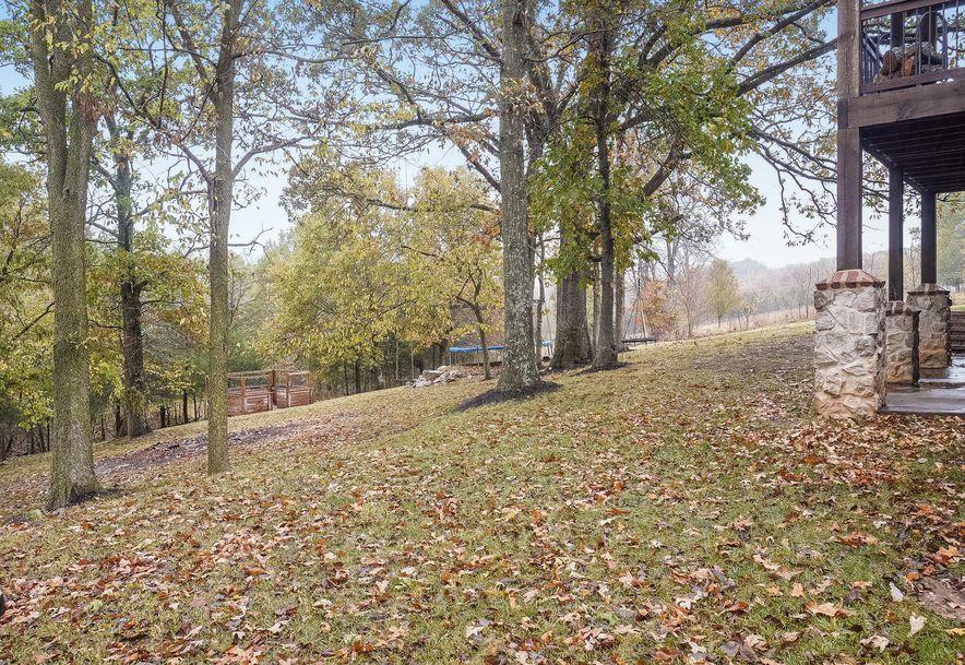 205 Whispery Lane Ozark, MO 65721 - Photo 82