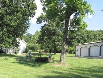 18511 Farm Road 2065 Verona, MO 65769 - Image 1