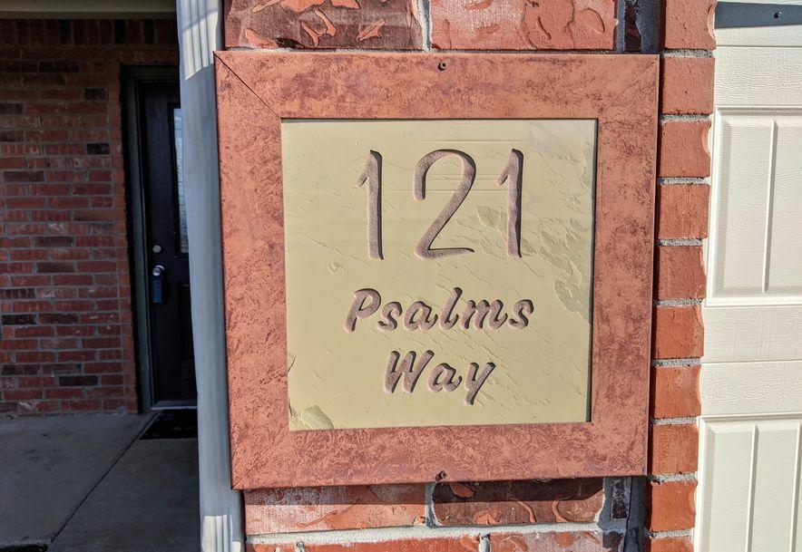121 Psalms Way Forsyth, MO 65653 - Photo 6