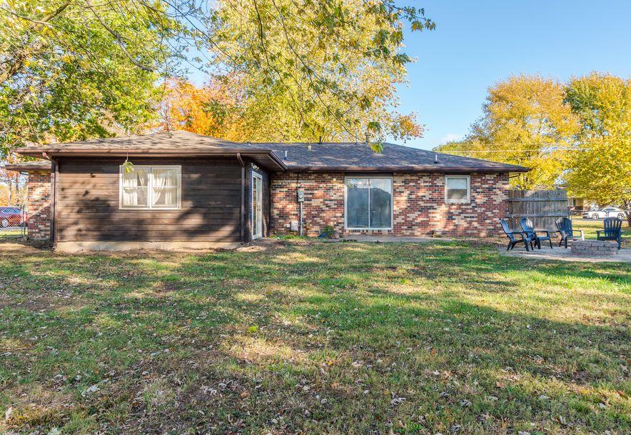 6946 West Lone Oak Street Springfield, MO 65803 - Photo 38