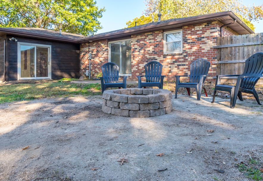 6946 West Lone Oak Street Springfield, MO 65803 - Photo 40