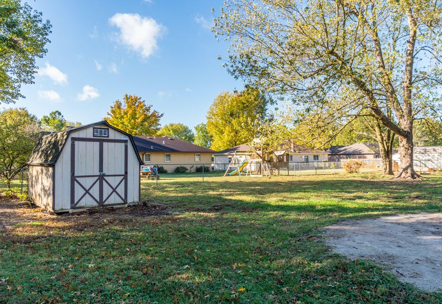 6946 West Lone Oak Street Springfield, MO 65803 - Photo 41