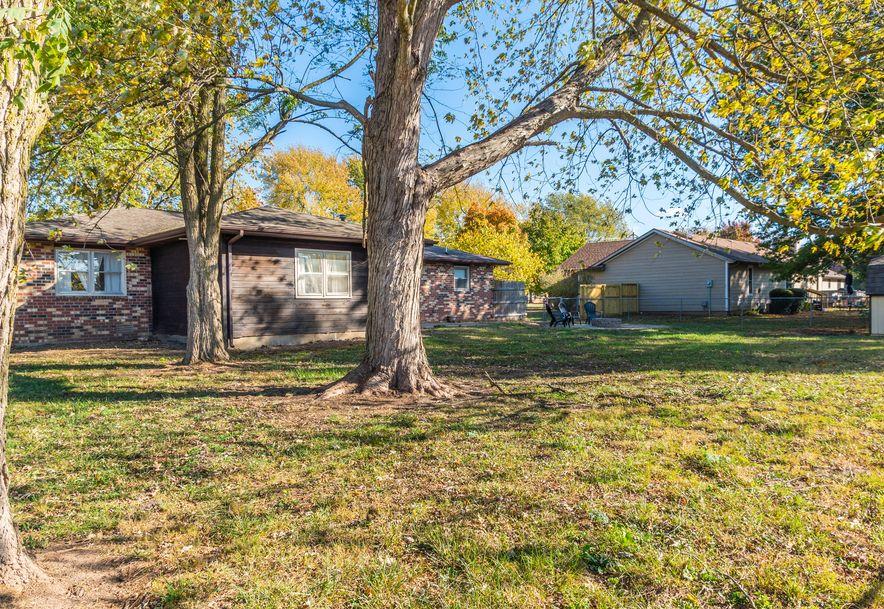 6946 West Lone Oak Street Springfield, MO 65803 - Photo 42