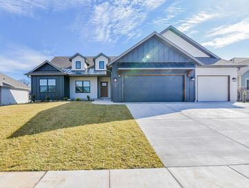 4717 East Forest Trails Drive Springfield, MO 65809 - Image 1