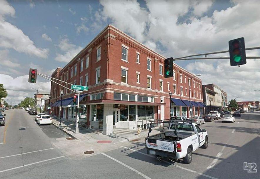400 East Walnut Street Springfield, MO 65806 - Photo 1
