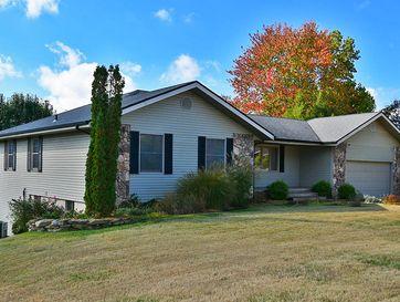2964 East Ridgeview Street Springfield, MO 65804 - Image 1