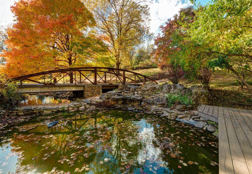 1564 South Turtle Creek Lane Rogersville, MO 65742 - Photo 4