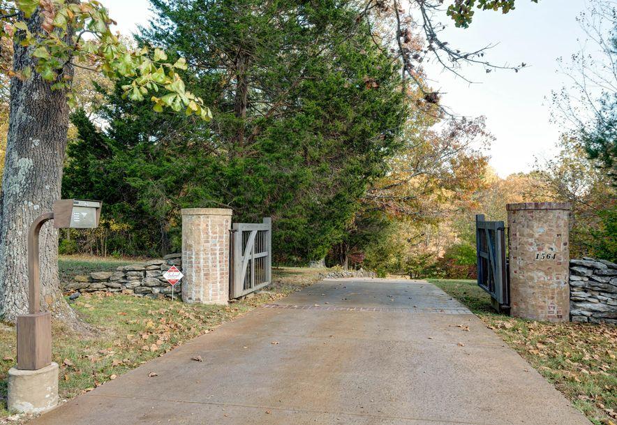 1564 South Turtle Creek Lane Rogersville, MO 65742 - Photo 6