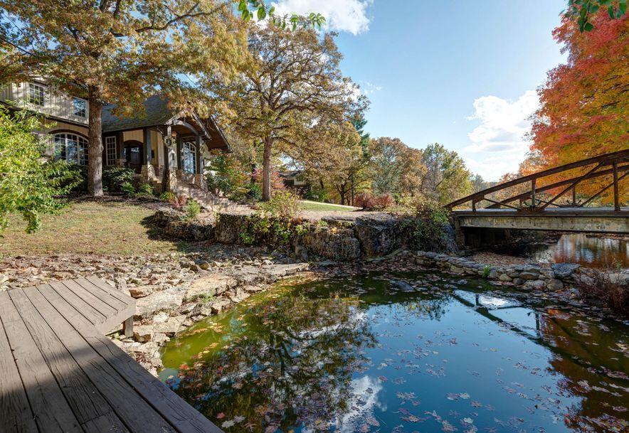 1564 South Turtle Creek Lane Rogersville, MO 65742 - Photo 7
