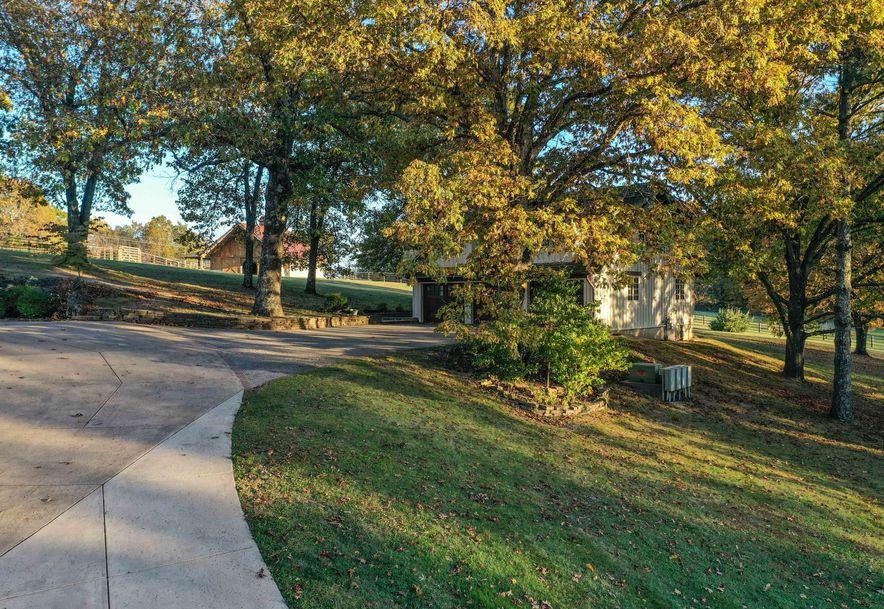 1564 South Turtle Creek Lane Rogersville, MO 65742 - Photo 88