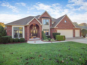 335 Hidden Shores Drive Reeds Spring, MO 65737 - Image 1