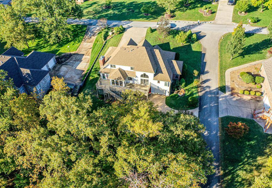 335 Hidden Shores Drive Reeds Spring, MO 65737 - Photo 21