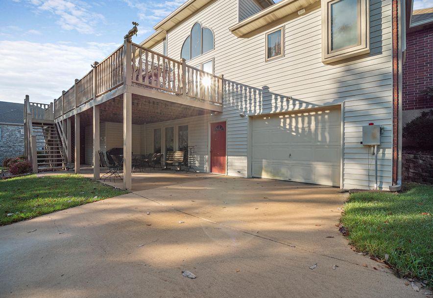 335 Hidden Shores Drive Reeds Spring, MO 65737 - Photo 27