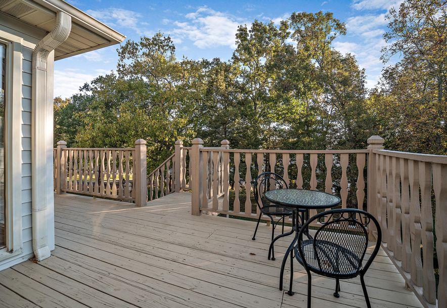 335 Hidden Shores Drive Reeds Spring, MO 65737 - Photo 29