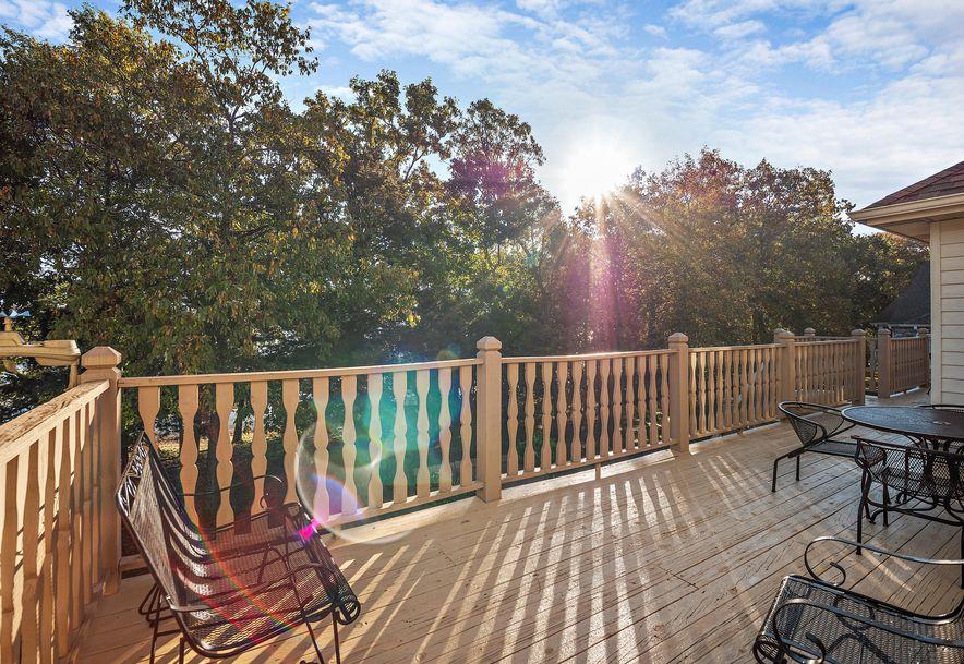 335 Hidden Shores Drive Reeds Spring, MO 65737 - Photo 31