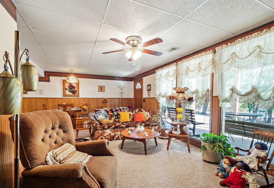 335 Hidden Shores Drive Reeds Spring, MO 65737 - Photo 32