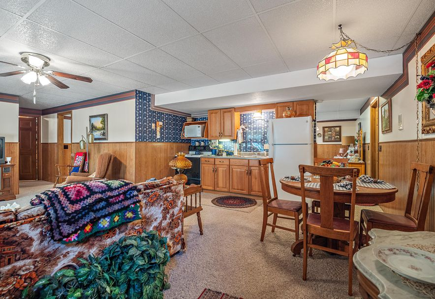 335 Hidden Shores Drive Reeds Spring, MO 65737 - Photo 35