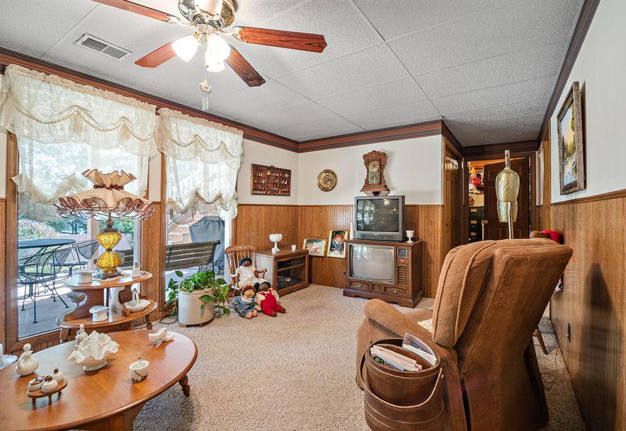 335 Hidden Shores Drive Reeds Spring, MO 65737 - Photo 41