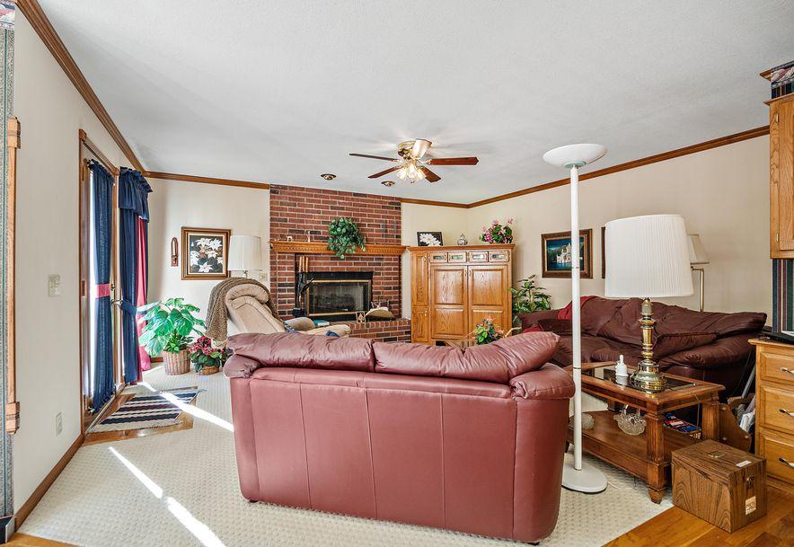 335 Hidden Shores Drive Reeds Spring, MO 65737 - Photo 48