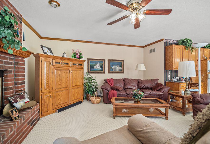 335 Hidden Shores Drive Reeds Spring, MO 65737 - Photo 51