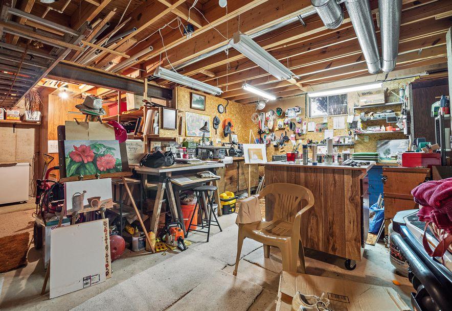 335 Hidden Shores Drive Reeds Spring, MO 65737 - Photo 60