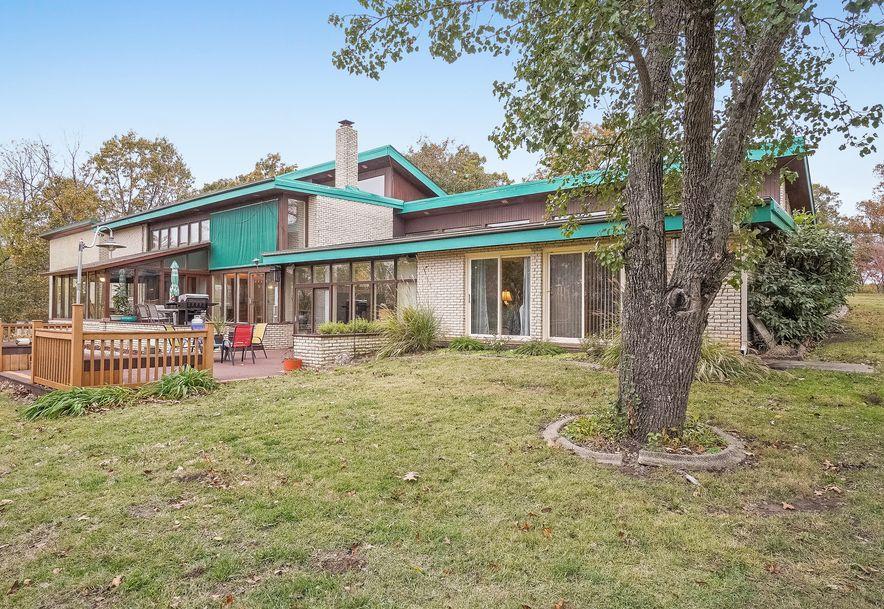 11853 Lawrence 1105 Mt Vernon, MO 65712 - Photo 12