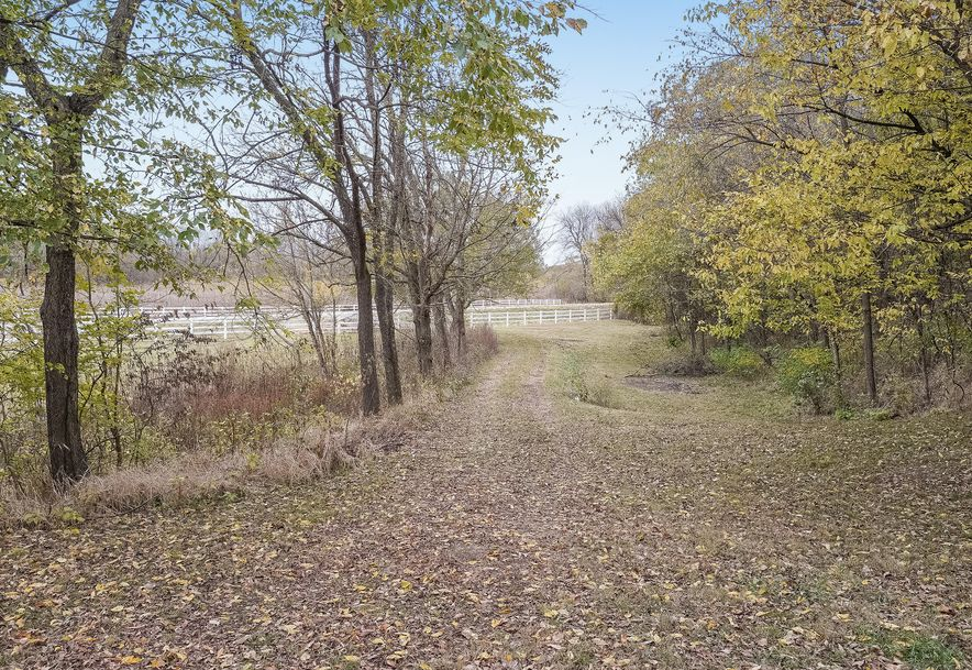 11853 Lawrence 1105 Mt Vernon, MO 65712 - Photo 20