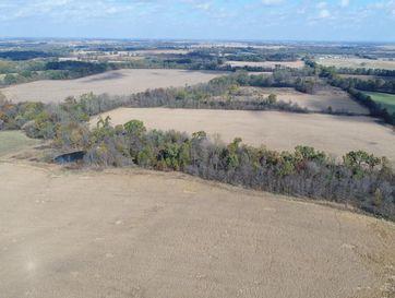 000 Northwest 630 Road Appleton City, MO 64724 - Image 1