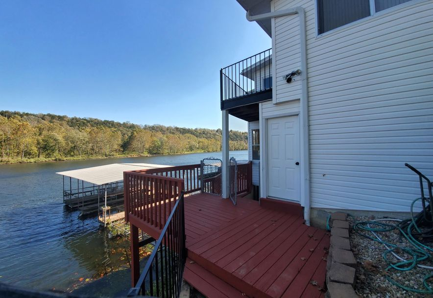 400 Dandy Way Branson, MO 65616 - Photo 38