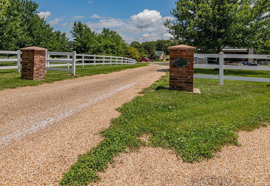 2820 State Highway Ozark, MO 65721 - Photo 5
