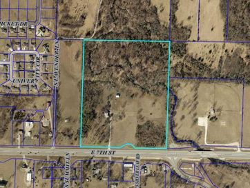 4097 East 7th Street Joplin, MO 64801 - Image