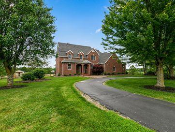 7071 East Farm Rd 194 Rogersville, MO 65742 - Image 1