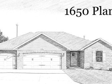 233 West Canterbury Lane Willard, MO 65781 - Image 1