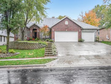 1020 West Valley Way Springfield, MO 65810 - Image 1