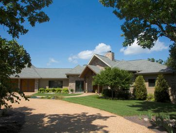 1517 Cow Creek Road Blue Eye, MO 65611 - Image 1